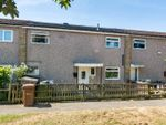 Thumbnail to rent in Weston Park View, Otley