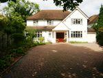 Property history Gordon Avenue, Stanmore HA7
