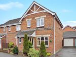 Thumbnail for sale in Dales Road, Westbury