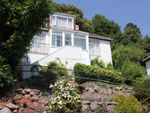 Thumbnail to rent in Blindwylle Road, Torquay