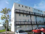 Thumbnail to rent in Cornwell Close, Gosport