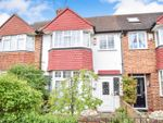 Thumbnail for sale in Salcombe Drive, Morden