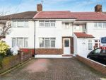 Thumbnail for sale in Canfield Drive, Ruislip, Middlesex