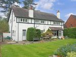 Thumbnail for sale in Foxley Lane, Purley, Surrey