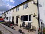 Thumbnail to rent in Maes Y Llan, Machynlleth, Powys