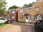 Thumbnail to rent in Merlin Close, Waterlooville