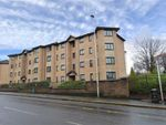 Thumbnail to rent in Stock Avenue, Paisley