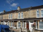 Thumbnail to rent in Beckhampton Road, Oldfield Park, Bath