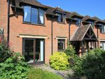 Thumbnail for sale in Parsonage Court, Highworth