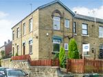 Thumbnail to rent in Emerald Street, Batley, West Yorkshire
