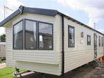 Thumbnail to rent in Devon Cliffs Holiday Park, Sandy Bay, Exmouth, Devon