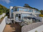 Thumbnail for sale in Ilsham Marine Drive, Torquay