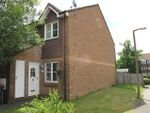 Thumbnail to rent in Bolton Road, Maidenbower, Crawley