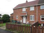 Thumbnail to rent in Hazelhurst Road, Preston