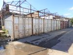Thumbnail to rent in Nuralite Industrial Centre, Canal Road, Higham, Rochester