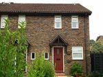 Thumbnail to rent in Spartina Drive, Lymington