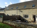 Thumbnail to rent in Bowling Green Lane, Cirencester