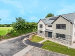 Thumbnail for sale in Wellspring Place, Elburton, Plymouth