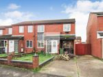 Thumbnail for sale in Bunting Road, Luton