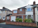 Thumbnail for sale in Brookside Ave, Eccleston St Helens