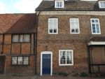 Thumbnail to rent in Church Approach, Lingfield