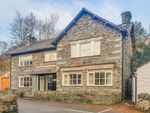 Thumbnail for sale in New Stickle Cottage, Great Langdale, Nr Ambleside