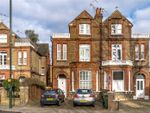 Thumbnail to rent in Crown Road, St. Margarets, Middlesex