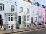 Thumbnail to rent in Bywater Street, London