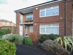 Thumbnail to rent in Cleadon, Sunderland