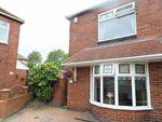 Thumbnail to rent in Margaret Grove, South Shields