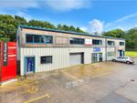 Thumbnail for sale in Forth House, 24 Fairykirk Road, Rosyth