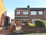 Thumbnail for sale in Warrington Road, Goose Green, Wigan