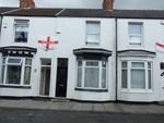 Thumbnail to rent in Carlow Street, Middlesbrough