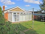 Thumbnail for sale in Regent Drive, Loose, Maidstone, Kent