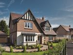 """Thumbnail to rent in """"The Coxley"""" at Kenilworth Road, Balsall Common, Coventry"""