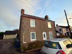Property history Primrose Hill, Lydney GL15