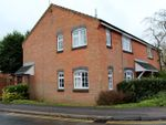 Thumbnail to rent in Vincenzo Close, North Mymms, Hatfield