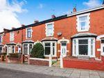 Thumbnail to rent in Lynthorpe Road, Longshaw, Blackburn