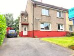 Thumbnail for sale in Briercliffe Avenue, Colne