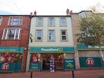 Thumbnail for sale in Hodgsons Court, Scotch Street, Carlisle, Cumbria