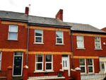 Thumbnail to rent in Porthkerry Road, Barry