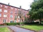 Thumbnail to rent in 1802 Great Western Road, Anniesland, Glasgow