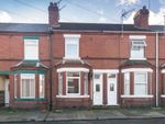 Thumbnail for sale in Florence Avenue, Doncaster