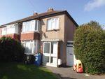 Thumbnail for sale in Gwynfryn Avenue, Rhyl, Denbighshire