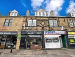 Thumbnail for sale in High Street, Gosforth, Newcastle Upon Tyne, Tyne And Wear