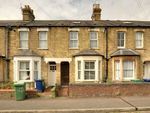 Thumbnail to rent in Hawkins Street, Oxford