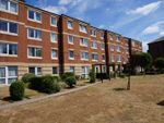Thumbnail for sale in Friars Court, Maidstone