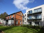 Thumbnail to rent in Romilly Crescent, Pontcanna, Cardiff