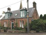 Thumbnail for sale in Dalveen Grange Road, Moffat, Dumfries And Galloway.