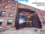 Thumbnail to rent in Teapot Studios, Hoults Yard, Walker Road, Newcastle Upon Tyne